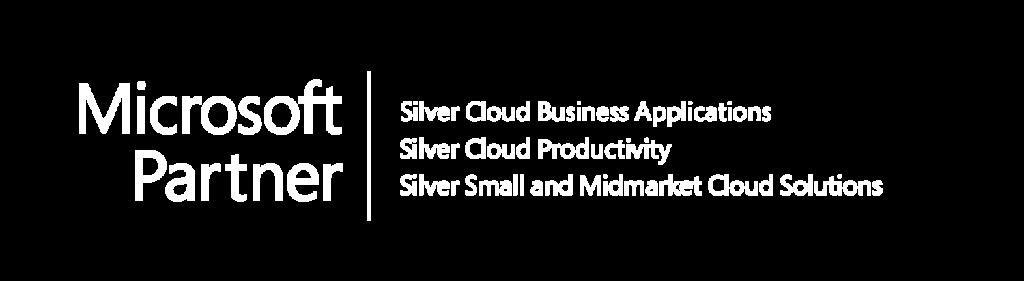 ITK Consulting, ITK Solutions, Microsoft Tools, Microsoft Silver Partner
